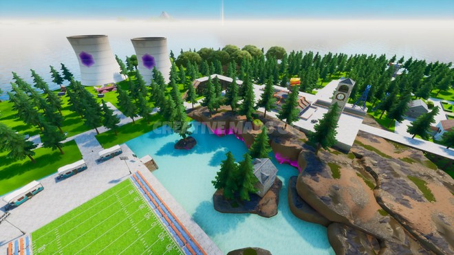 Meadows Chapter 2 Season 4 Mini Game By Sleeplesshorror Fortnite Creative Island Code Help support & rank creators by liking their maps. meadows chapter 2 season 4 mini game